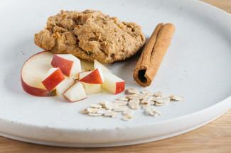 Pfann-Cookies_Apple&Oat_Ingredients.jpg