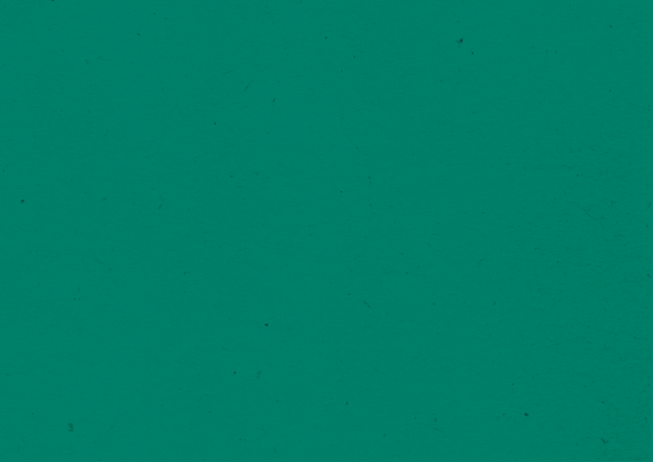 Elby|_ASSETS_WEB_GREEN-01.png