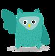 Owl_Standard_01.png
