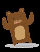 Bear_Standard_04.png