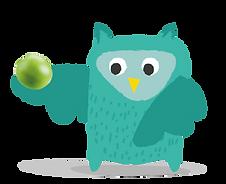 Owl_Food_01-03_edited.png