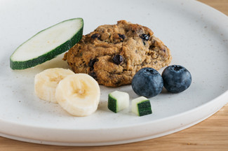 Pfann-Cookies_Banana&Blueberry_Ingredien