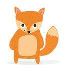 Fox_Standard_02.png