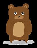Bear_Standard_03.png