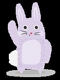 Rabbit_Standard_01.png