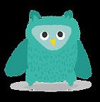 Owl_Standard_02.png