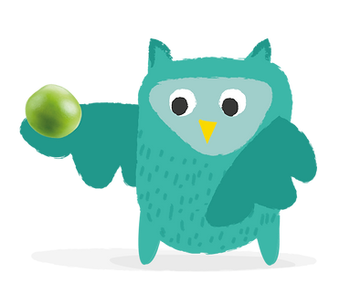 Owl_Food_01-03_edited.png