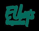 Elby_ASSETS_LOGO_GREEN_AltLogo.png