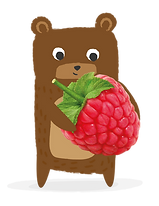 Bear_Food_01-03.png