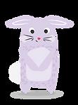 Rabbit_Standard_04.png
