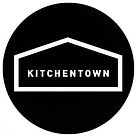 KitchenTown.jpg