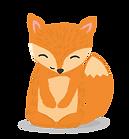 Fox_Standard_06.png