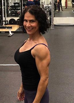 https___www.musclemakersue.com