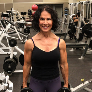 https://www.musclemakersue.com