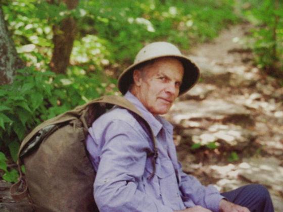 earlboil01.jpg.jpg Earl Shaffer Foundati