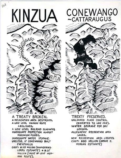Kinzua flyer with dam alternative.jpg