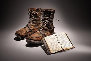 earl boots smithsonian.jpg