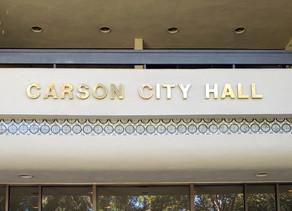 Council Meeting Recap: Sept. 1, 2020