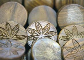 Cannabis Cultivation Permits Get Green Light