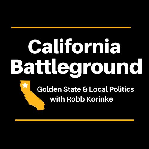 California battleground logo.png