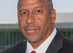 Cal State Dominguez Hills Welcomes New President with Weeklong Celebration
