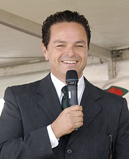 Al Robles.JPG