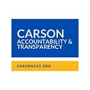 Carson Accountability & Transparency (2)