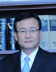 Vincent Kim.JPG