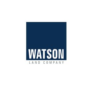 Watson Land