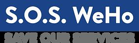 SOS_WeHo_Logo1.png