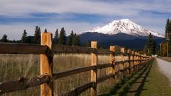 bigstock-Ranch-Fence-Row-Countryside-Ru-79212664