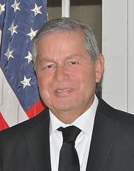 Daniel Valdez.jpg