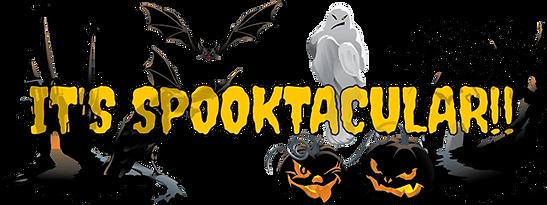 Its-Spooktacular-.png