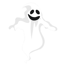 white-ghost-silhouette.png