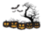 jack-o'-lantern-halloween-pumpkin-png-do
