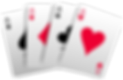 4_Aces_Cards_PNG_Clipart-1024.png