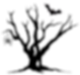 Download-Halloween-Tree-PNG-HD.png