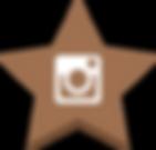 instagram-star-clipart-winnerstar.png