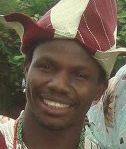 Asiwaju Awo Agbaye Awotunde Aworeni