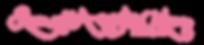 ロゴ1line_P.png