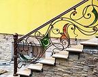 художественная ковка,забор,ворота,перила,кованые элементы,декор,дизайн,строительство,услуги,печи,барбекю,камины