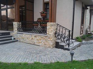 художественная ковка,забор,ворота,перила,кованые элементы,декор, дизайн,строительство,услуги,печи, камины, барбекю
