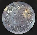 художественная ковка,услуг,перила,кованые элементы,камины,забор,ворота,витражи,дизайн,декор,строительств