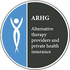 alternative-therapy-providers-and-privat