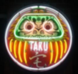 TAKU_2020_16_edited.jpg