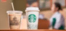 Starbucks_Cups_ShogoOta_Art_GraphicDesig
