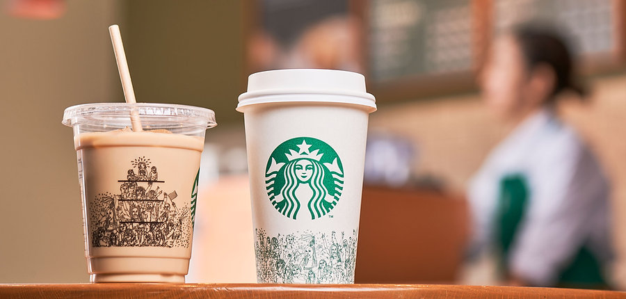 Starbucks_Cups_ShogoOta_Art_GraphicDesig