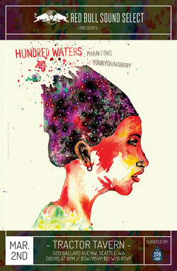 RBSS_HundredWaters_FB