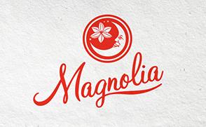 Magnolia Moonshine