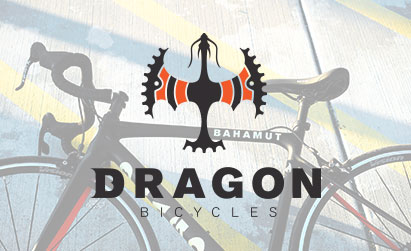 DragonBicycle_art_graphicdesign_ShogoOta